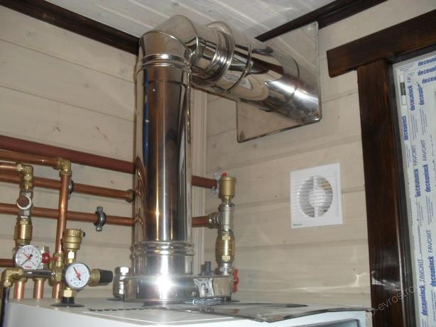 Труба газовая полиэтиленовая: технические харакетистики, виды, эксплуатация