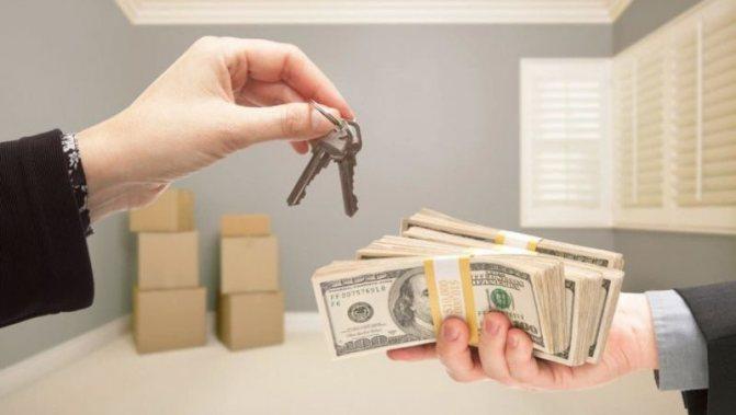 Ипотека «приобретение строящегося жилья» сбербанка россии