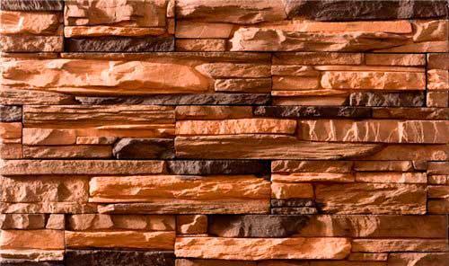 Декоративная плитка (77 фото): керамическая плитка на стену, настенная продукция для внутренней отделки