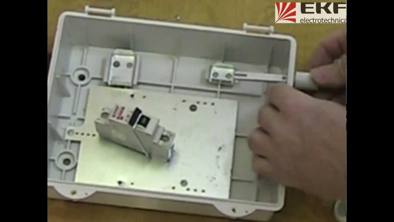 Счетчик электроэнергии с дистанционным снятием показаний: что это такое, чем интересен