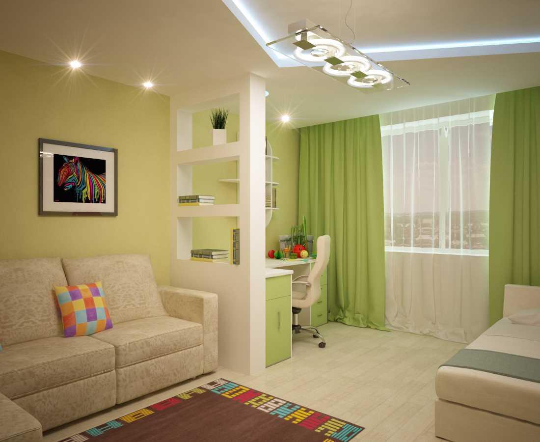 Дизайн спальни 20 кв. м (79 фото): проект интерьера спальни-зала, особенности планировки и правила обустройства