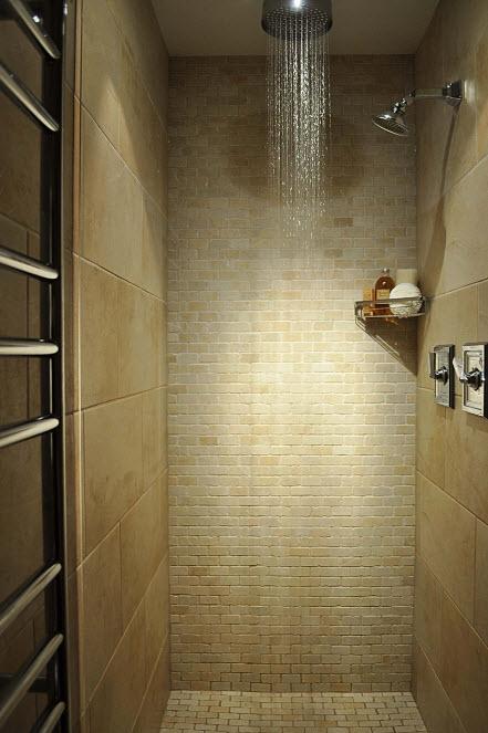 Отделка ванной: 90 фото завершающих штрихов дизайна интерьера