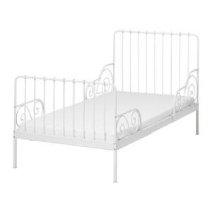 Кровати икеа: особенности выбора и готовые решения 71 фото