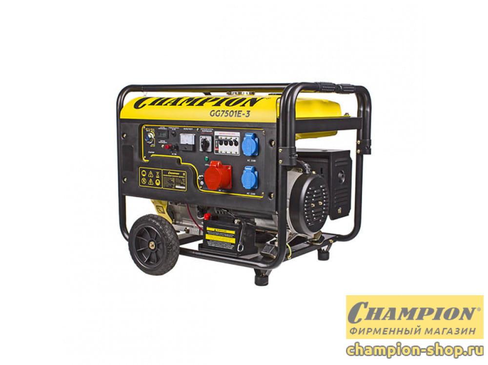 Бензиновый генератор – как выбрать, функции, рейтинг лучших моделей, установка и эксплуатация