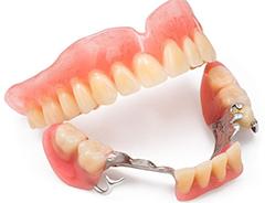 Мягкие нейлоновые зубные протезы – отзывы и цены на 2020 год