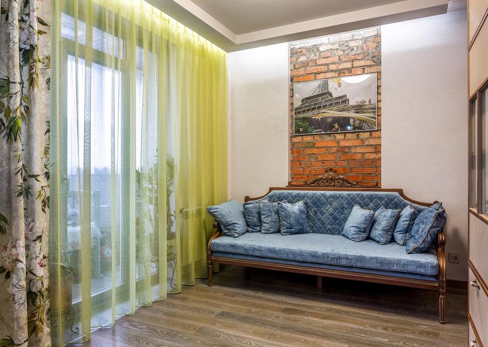 Декоративные рисунки на стене: 75 фото, видео, примеры рисунков
