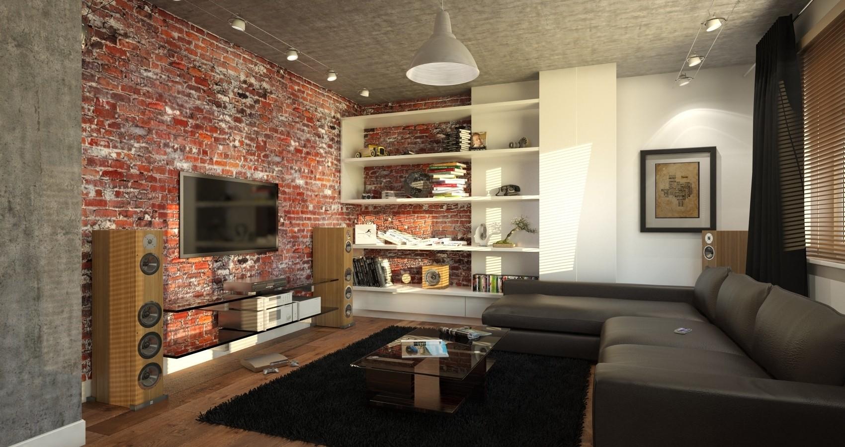 Дизайн маленькой комнаты (96 фото): примеры ремонта небольшой квартиры площадью 9 кв. м, идеи-2020 для интерьера малогабаритной спальни в «хрущевке»