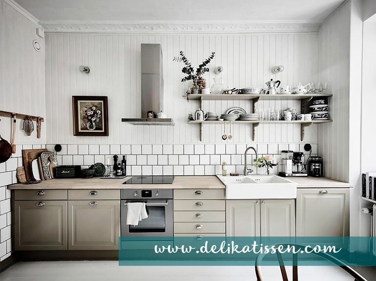 Планировка кухни – 80 фото, обзор 6 вариантов, 10 правил