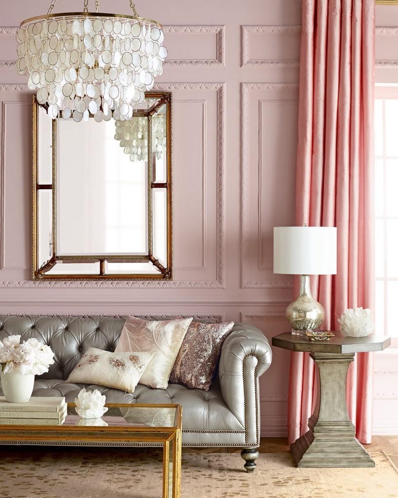 Люстры в зал (90 фото): потолочные светильники в классическом стиле в интерьере гостиной
