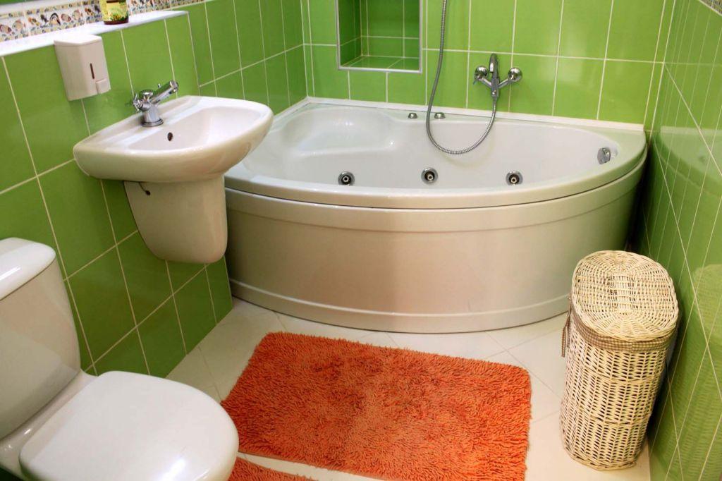 75 фото идей планировки ванной комнаты: перепланировка советы