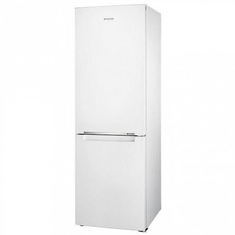 лучшие марки холодильников отзывы специалистов