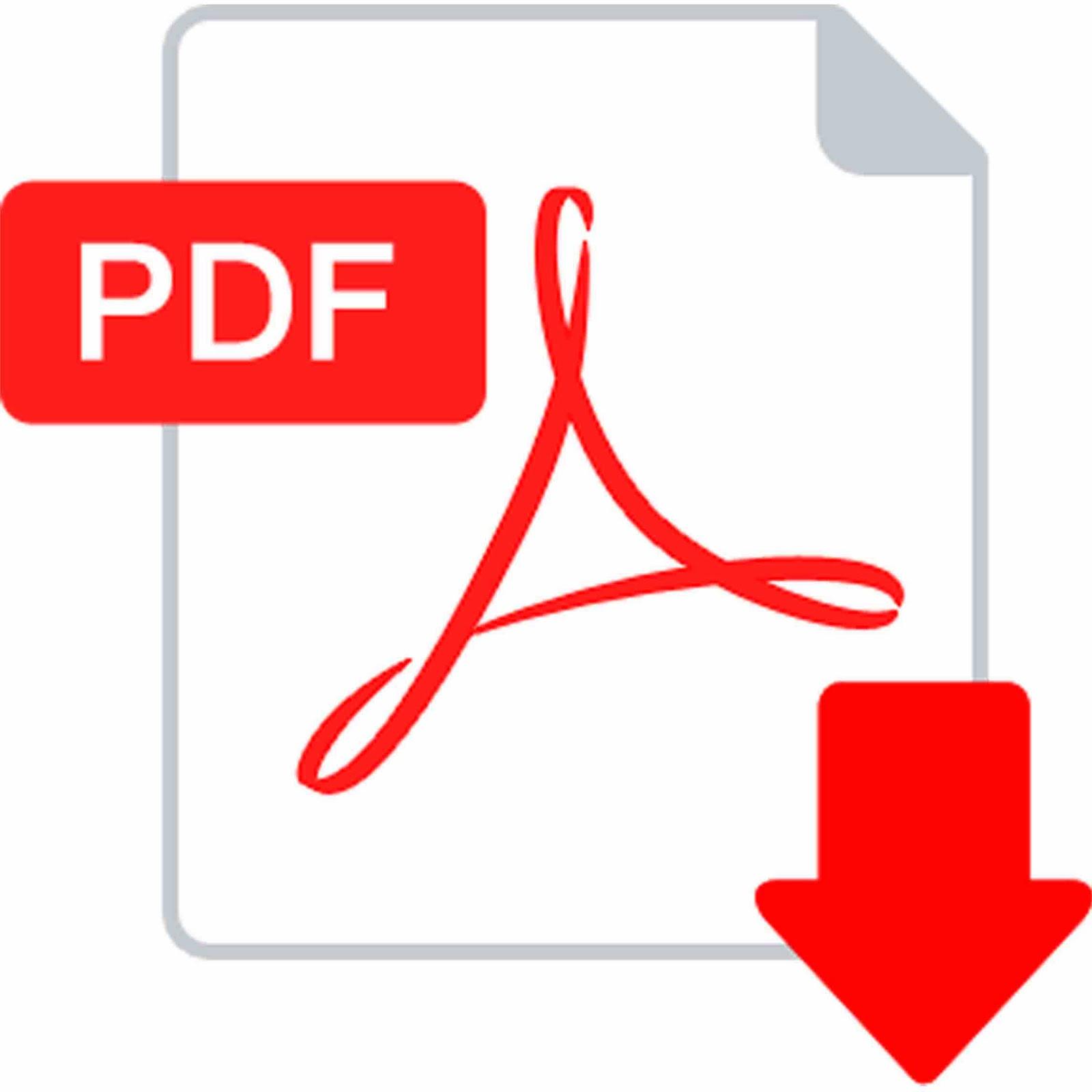 Мотоблок урал. технические параметры и сферы применения. мотоблок «урал»: технические характеристики