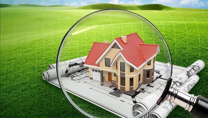кто определяет кадастровую стоимость объекта недвижимости