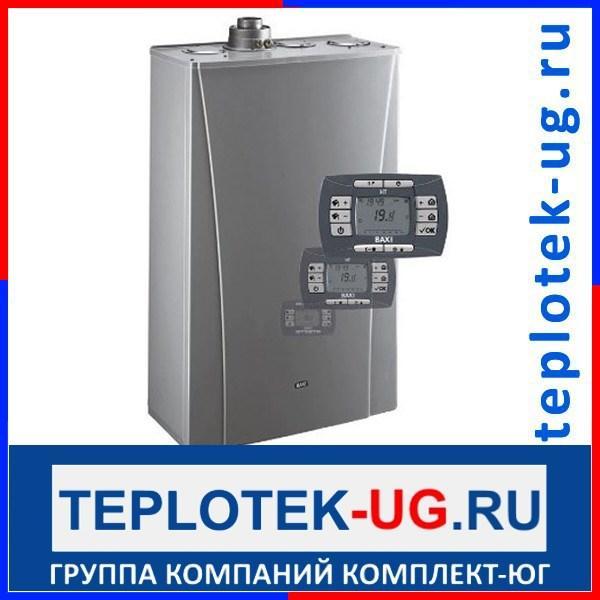 Газовый котел baxi luna-3 comfort 240 fi (25 квт) – характеристики, отзывы, плюсы-минусы, конкуренты и все цены в обзоре