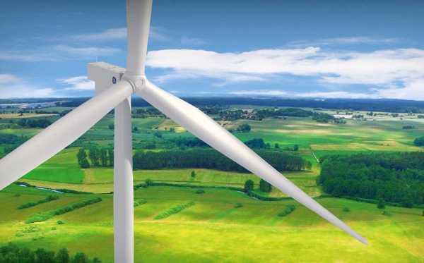 Ветроэнергетика: в россии, в мире, перспективы, плюс, минусы