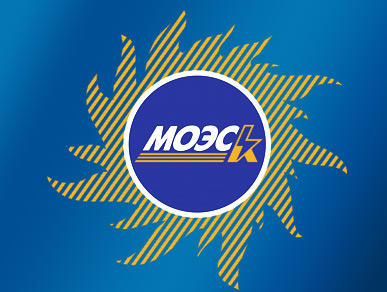 Моэк: личный кабинет физического и юридического лица на сайте online.moek.ru