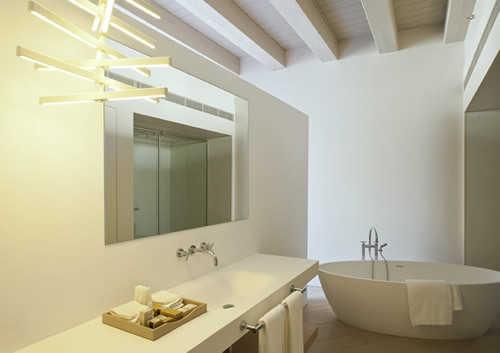 Как называется шпатлевка для ванных