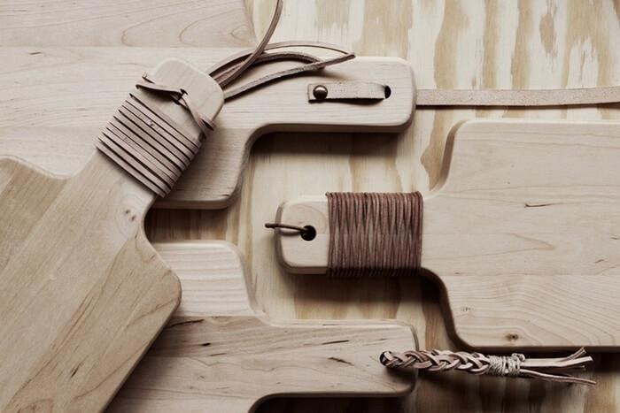 Чем обработать разделочную доску из дерева — масла и порядок работы с ними