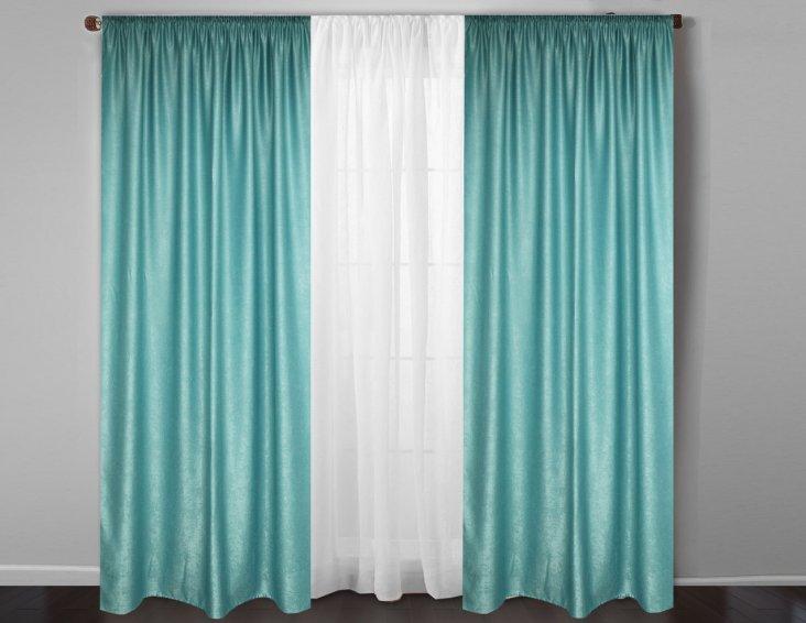 Оливковые шторы: 80 фото эксклюзивных дизайнерских решений по оформлению в интерьере