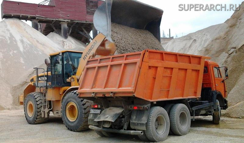 Сколько тонн песка в кубе расчет