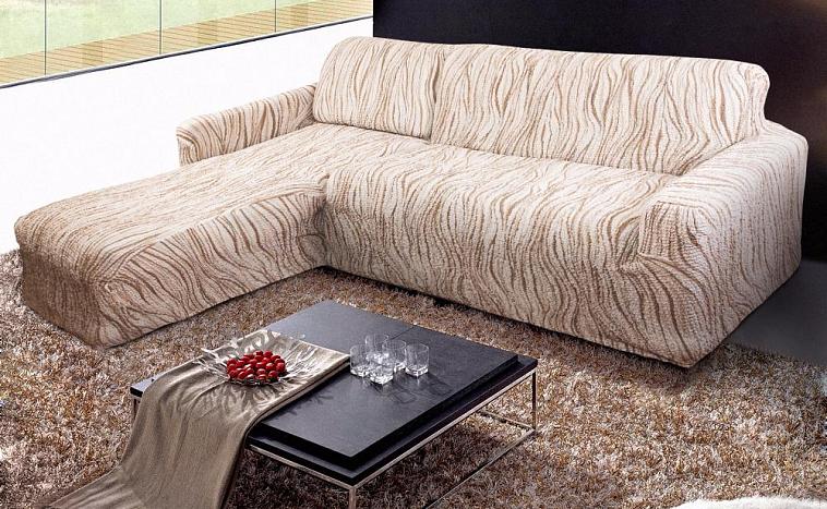 Выбираем покрывало на угловой диван (52 фото): плюсы и минусы накидок, красивые новинки диванных пледов. как застелить меховые и натяжные модели?