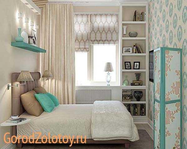Дизайн комнаты - лучшие фото интерьеров комнат | топ-100 вариантов