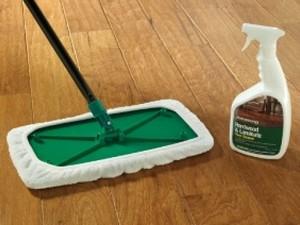 Уход за ламинатом: как мыть ламинат, как ухаживать за ламинатом, выбор моющих средств