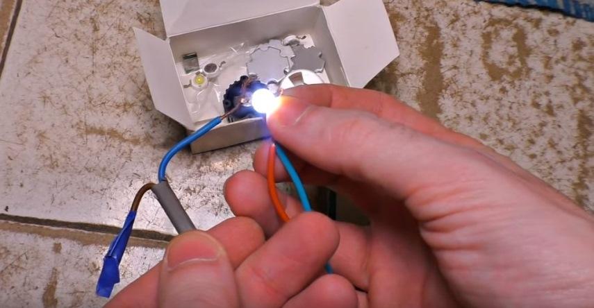 как добыть электричество в домашних условиях