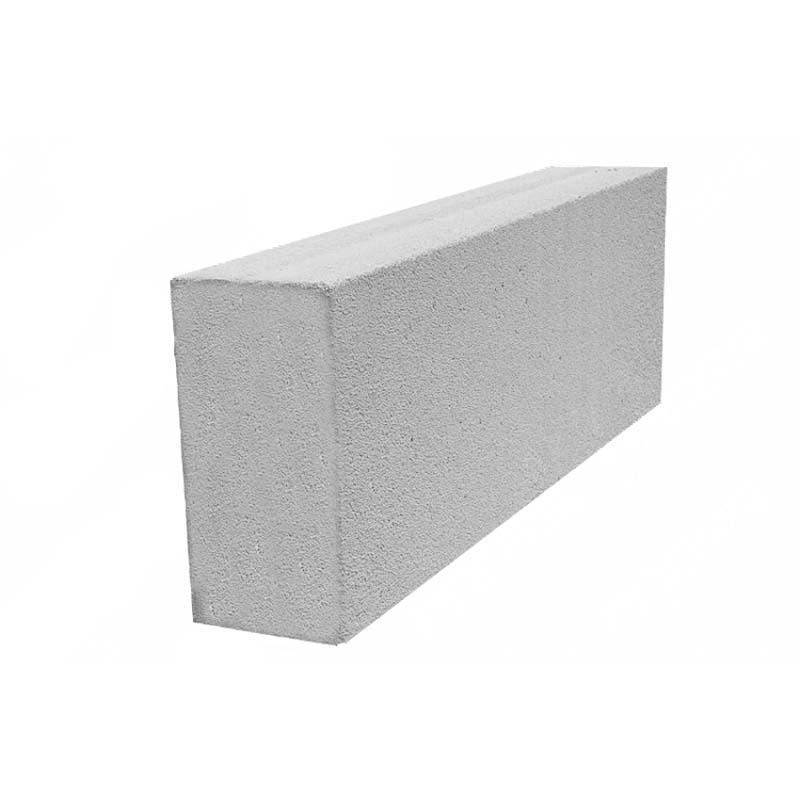 Газобетон лср сертолово / аэрок / aeroc - стеновые блоки из ячеистого бетона  (россия) - санкт-петербург - актуальные цены на декабрь 2020 года - «топ хаус» +7 (812) 244-60-70
