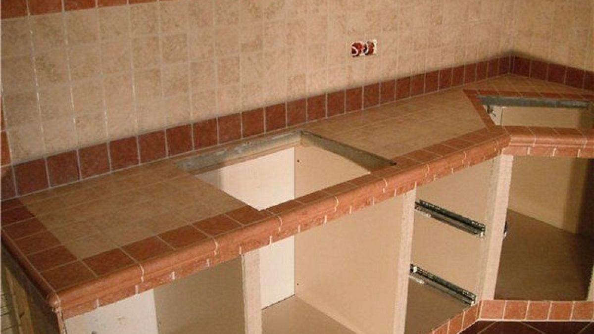 Декор кухни - 80 фото вариантов как идеально украсить кухню