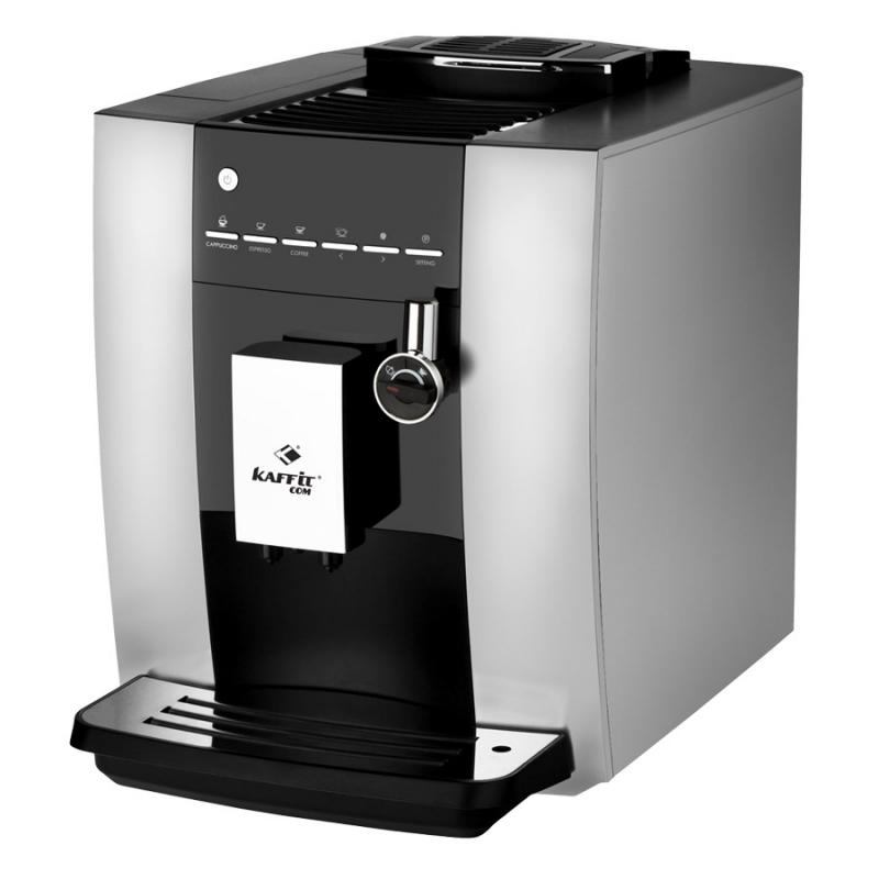 Кофемашина kaffit.com: капсулы cafissimo для модели nizza