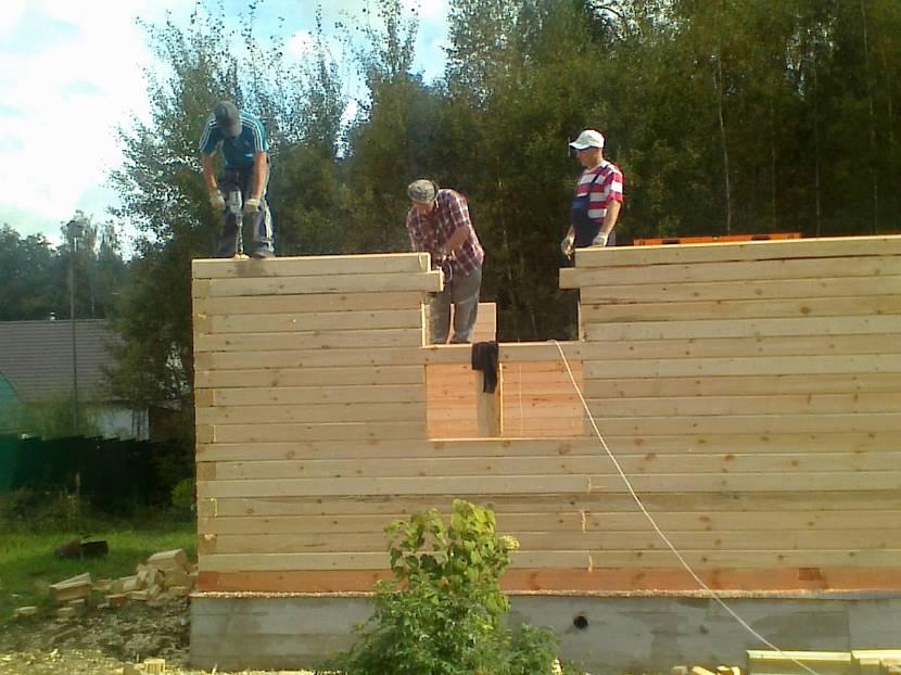 Как сделать скамейку - практичные идеи и советы по постройке скамейки для дачи и сада (165 фото)