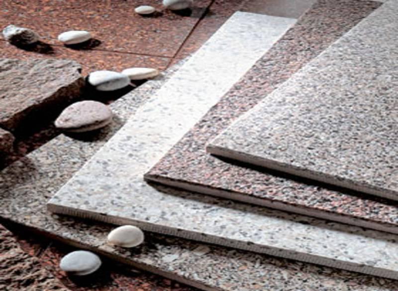 Керамогранит, купить плитку керамогранит в москве: каталог керамогранитной плитки с ценами, фото, отзывами - plitka-sdvk.ru.