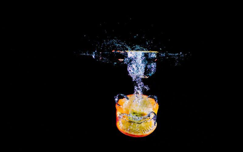Фильтр от железа в воде для дачи — разновидности, принцип работы