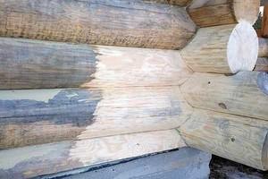 Отбеливание древесины: когда, как, выбор средства, способы, технология, порядок работ