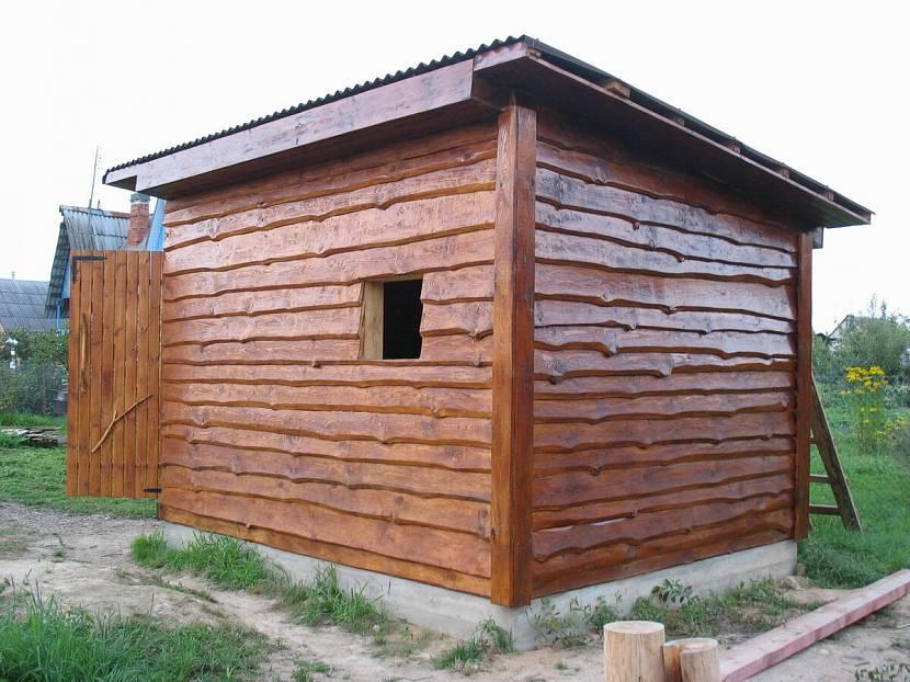 Постройки на даче - варианты, расположение. что построить на дачном участке?