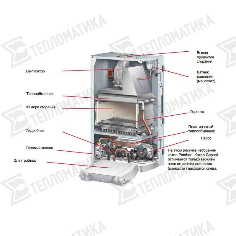 Газовый котел bosch gaz 6000 w wbn 6000-18 н (18 квт) – характеристики, отзывы, плюсы-минусы, конкуренты и все цены в обзоре