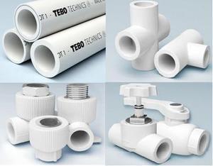 Система отопления двухэтажного дома: типовые схемы и специфика проекта разводки