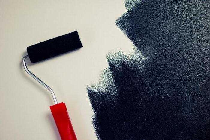 Фактурный валик для покраски стен (65 фото): декоративные модели с рисунком и узором для декора своими руками, особенности инструмента для нанесения краски