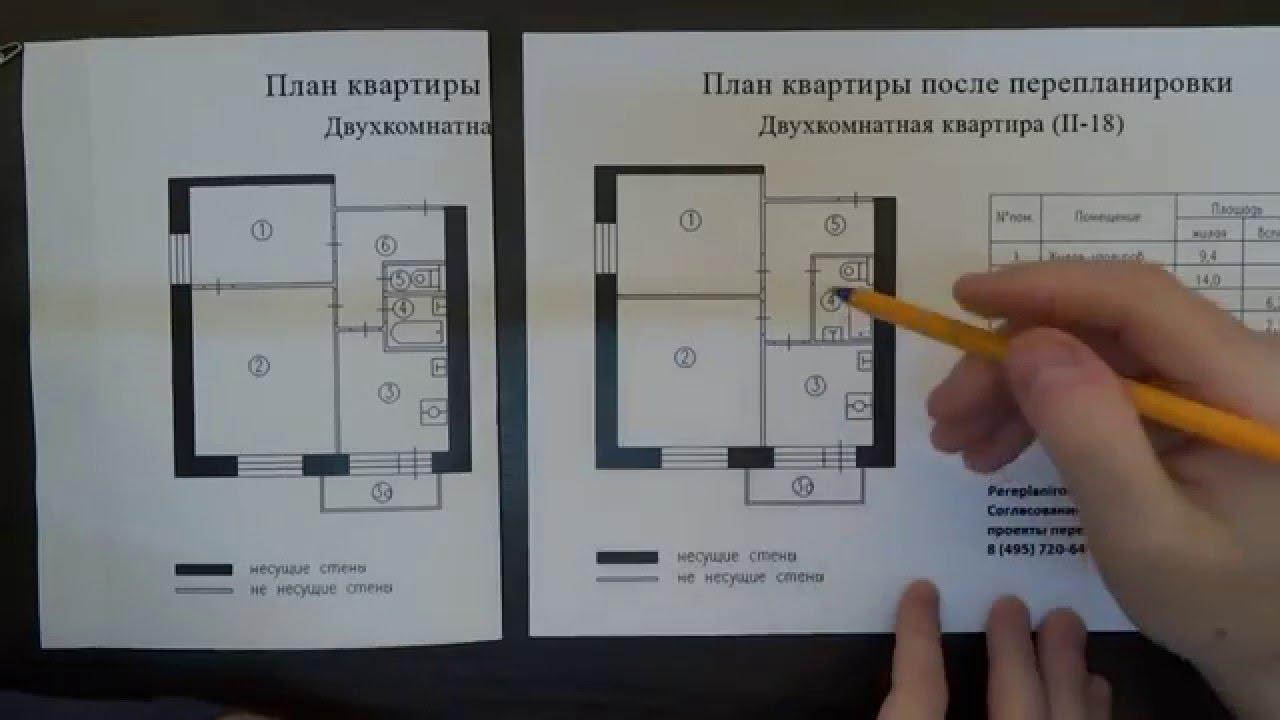 Ii 18 01 мн планировка квартир – дома серии ii-18/12, планировка квартир ii-18/12