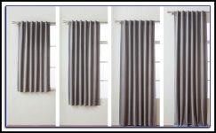 Как выбрать шторы для квартиры и дома: 6 главных критериев и топ-5 моделей