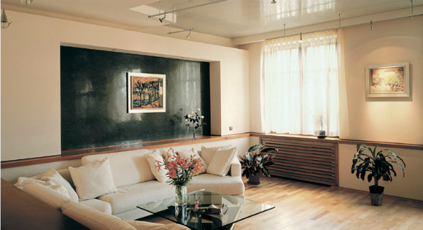 Фэн-шуй квартиры: правила и зоны по сторонам света +100 фото