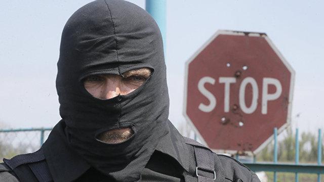 Химтрейлы в россии и над москвой 2018: фото, видео