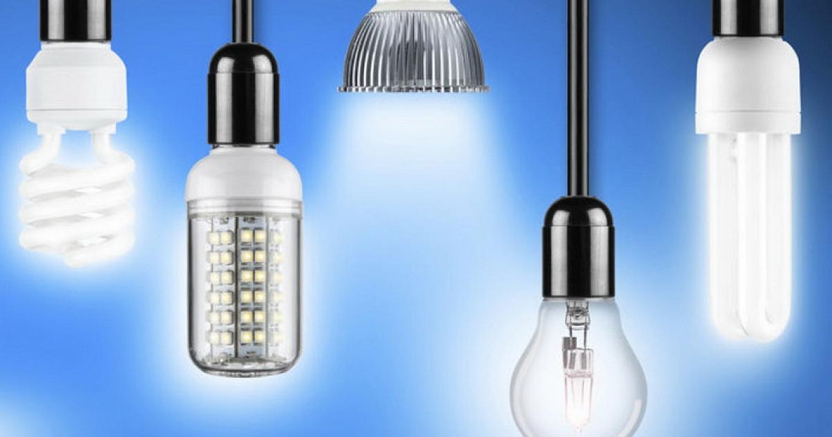 Как выбрать светодиодные лампы для дома: это нужно знать всем!