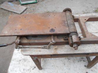 Как сделать самодельный и регулируемый стол для циркулярки своими руками с чертежами. – ремонт своими руками на m-stone.ru