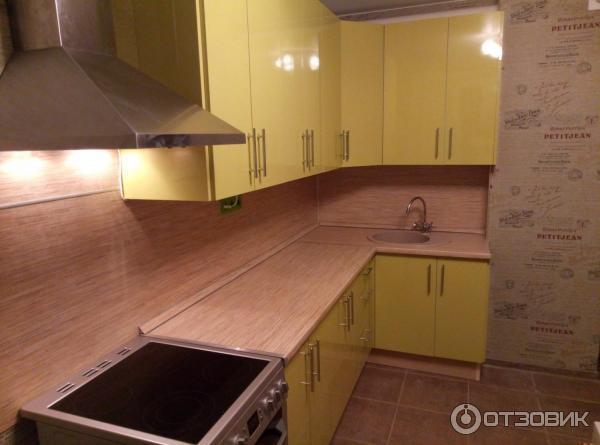 От проекта до готовой кухни: как «леруа мерлен» поможет спроектировать, и установить кухню вашей мечты. онлайн конструктор кухни в леруа мерлен. галерея вдохновения
