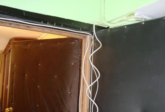 Как подключить телевизор к антенне, кабельному телевидению