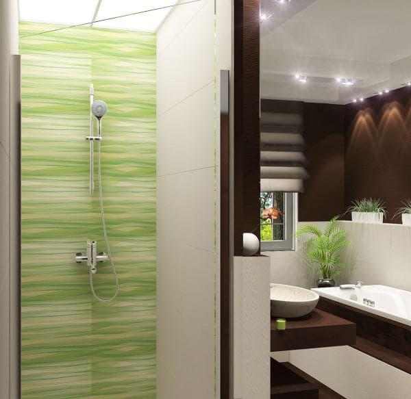 Планировка ванной комнаты (81 фото): перепланировка маленькой и большой площади, идеи для 3 и 4 кв. м, для 5-6 кв. м, душевая кабина вместо ванны и другие хитрости по экономии пространства