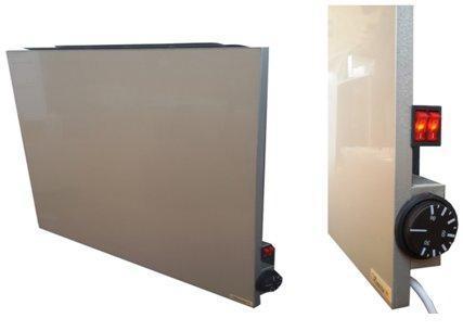 керамические радиаторы отопления