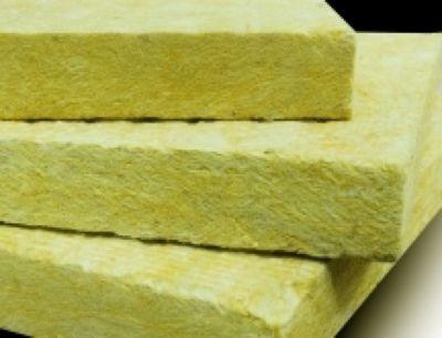 Толщина минеральной ваты. размеры минеральной ваты для пола, крыши, стен, сравнение производителей | дачная жизнь